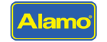 alamo car rental lis