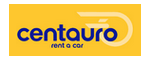 centauro car rental lis