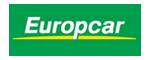 europcar car rental lis