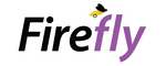firefly car rental lis