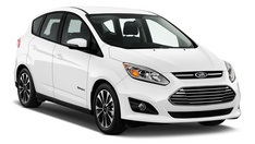 hire ford c max portugal