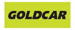 goldcar car rental lis