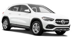 hire mercedes benz gla class portugal