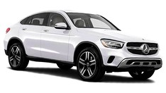 hire mercedes benz glc class portugal