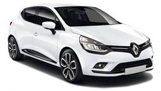 portugal renault rental