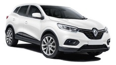 rent renault kadjar portugal